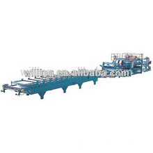 steel coil EPS Machine